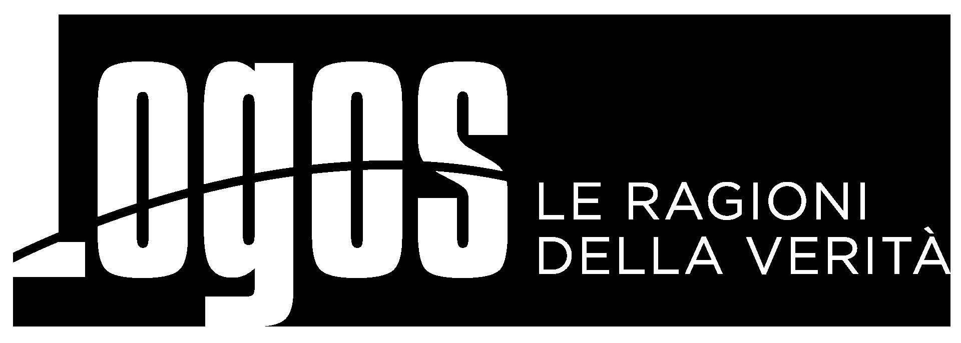 Logos Matera
