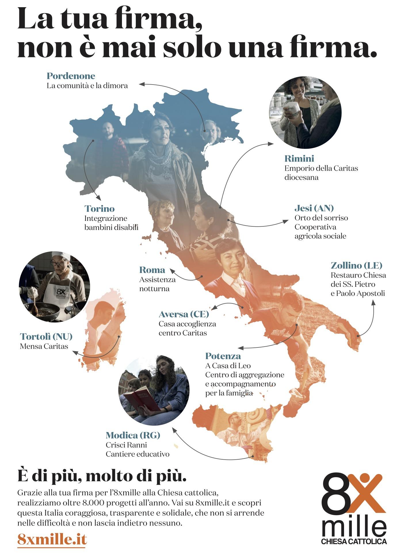 Matera-Cei-8xmille-mappa-marzo.jpg